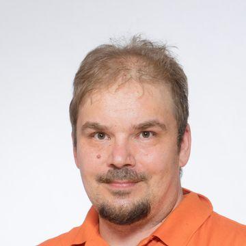 Image of Ville Vauhkonen