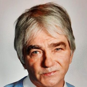 Image of Osmo Tikkanen