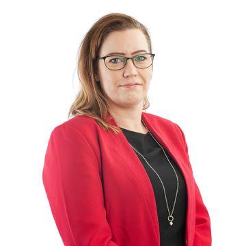 Image of Heidi Åkerfelt