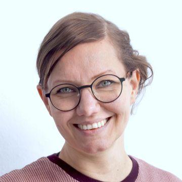 Image of Kati Sointukangas