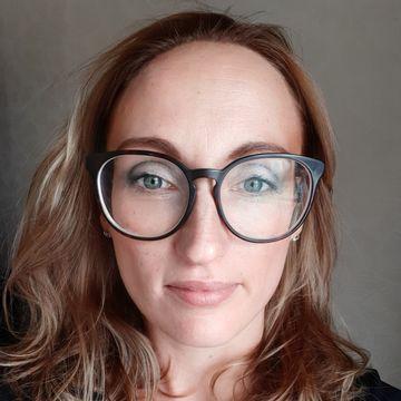 Image of Emilia Paarma Junttila