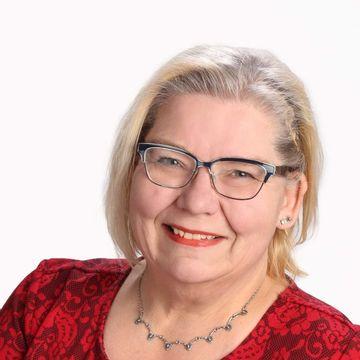 Image of Outi Pekkala