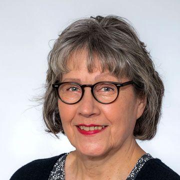 Image of Aila Aakko