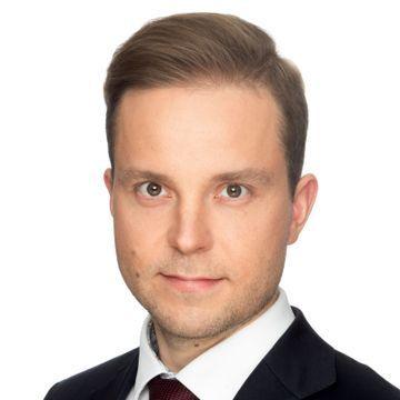 Image of Petri Honkonen