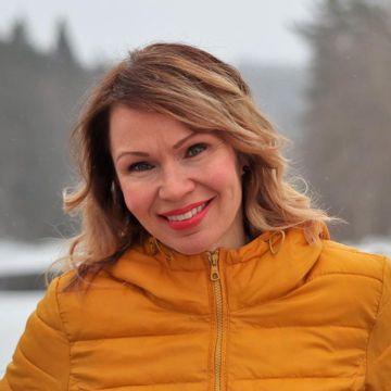 Image of Niina Vuori