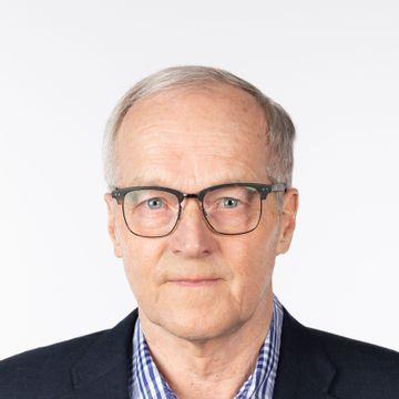 Image of Harri Lehtinen