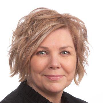 Image of Leena Ahonen-Ojala