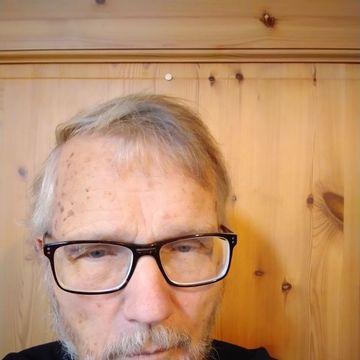 Image of Jaakko Kivisaari