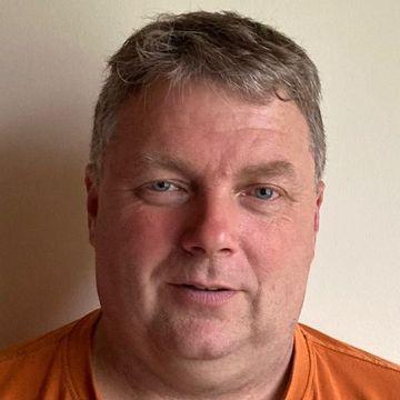 Image of Kimmo Virtanen