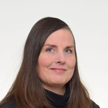 Image of Miia Nikulainen