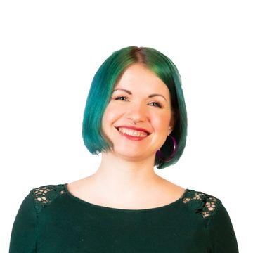 Image of Sanna Niemelä
