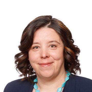 Image of Anne-Mari Mäki-Valkama