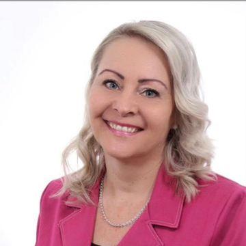Image of Kati Särmö