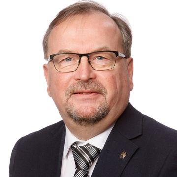 Image of Keijo Mäenpää