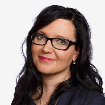 Image of Kati Ojaniemi