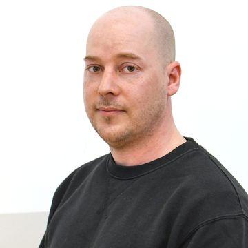 Image of Ari-Pekka Kreivi