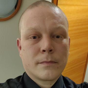 Image of Tapio Salonsaari