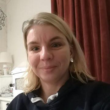 Image of Laura Vikiö