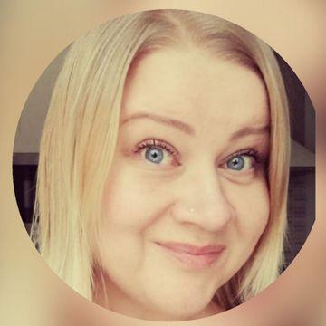 Image of Miina Morko