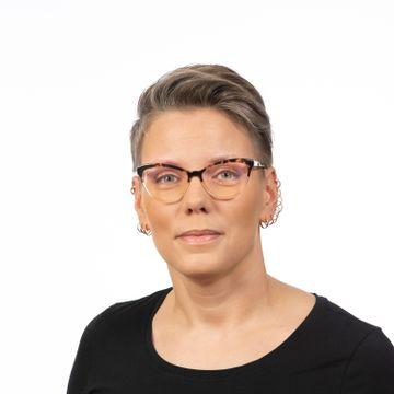 Image of Taina Klemelä