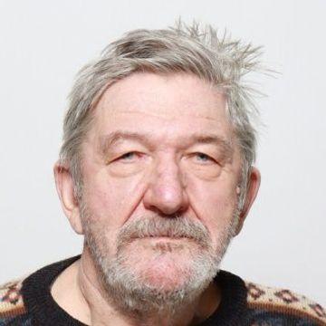 Image of Jouni Kalmakoski