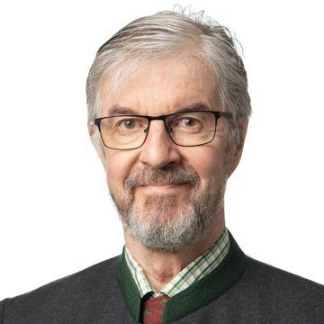 Image of Esko Tavia