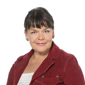 Image of Marketta Mattila
