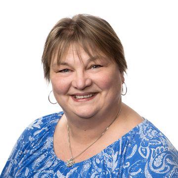 Image of Carola Juselius