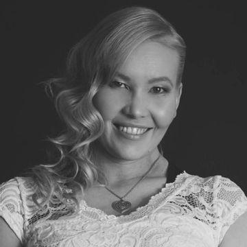 Image of Satu Söderlund
