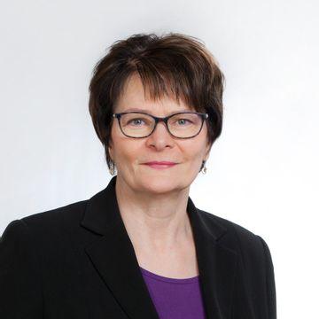 Image of Arja Mäkitalo