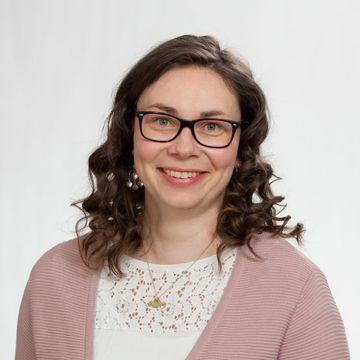 Image of Hanna Riipi