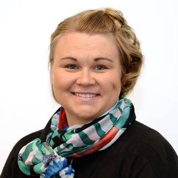 Image of Anniina Koso