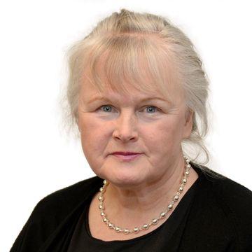 Image of Jaana Suikkanen