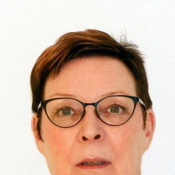 Image of Riitta Lehtinen