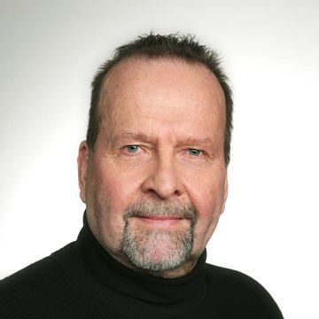 Image of Jouko Viholainen