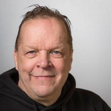 Image of Antti Kela