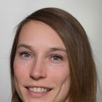 Image of Elisa Tolonen
