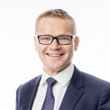 Image of Sami Kilpeläinen