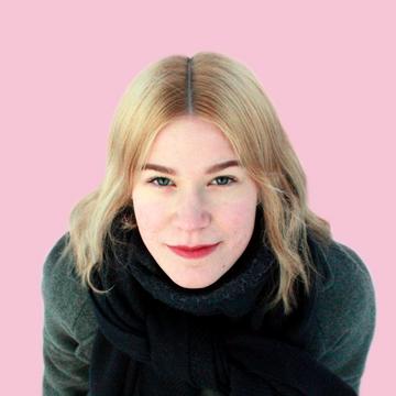 Image of Milla Veteläinen