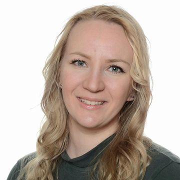 Image of Emilia Engelage