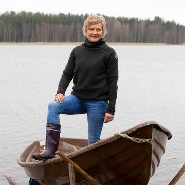 Image of Anuliisa Lahtinen