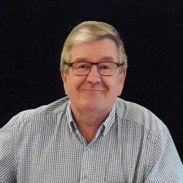 Image of Veikko Kotolahti