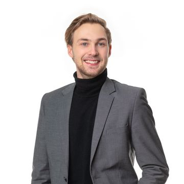 Image of Edvard Lindfors