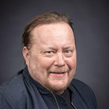 Image of Jukka Koskela