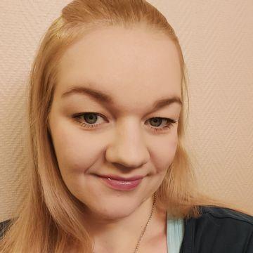 Image of Piia Knuutinen