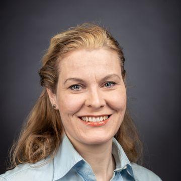 Image of Liisa Ojantakanen