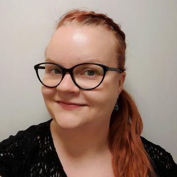 Image of Sonja Paakki