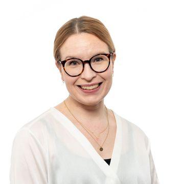 Image of Maija Kuusisto-Länsineva