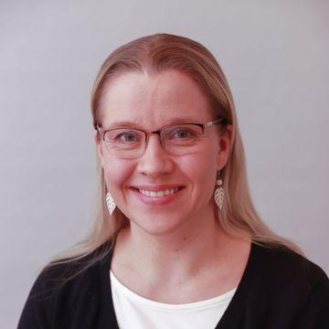 Image of Hanna Lehtinen