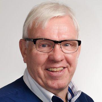 Image of Pekka Raitala